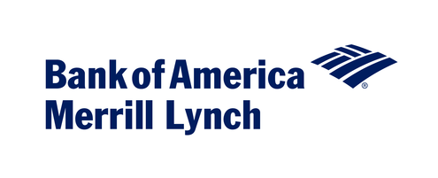 1X Banking Partner Bank of America Merrill Lynch