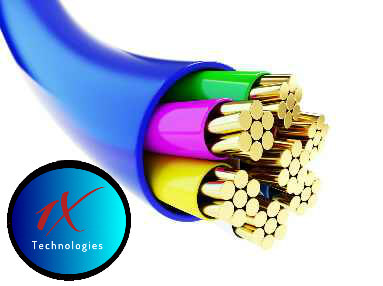 Portland Oregon Wire Cable Suppliers | 1X Portland