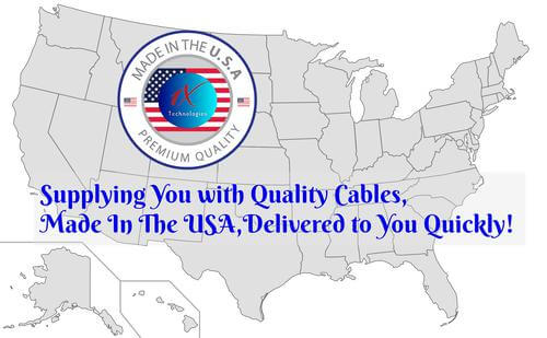JACKSONVILLE FLORIDA WIRE CABLE SUPPLIERS
