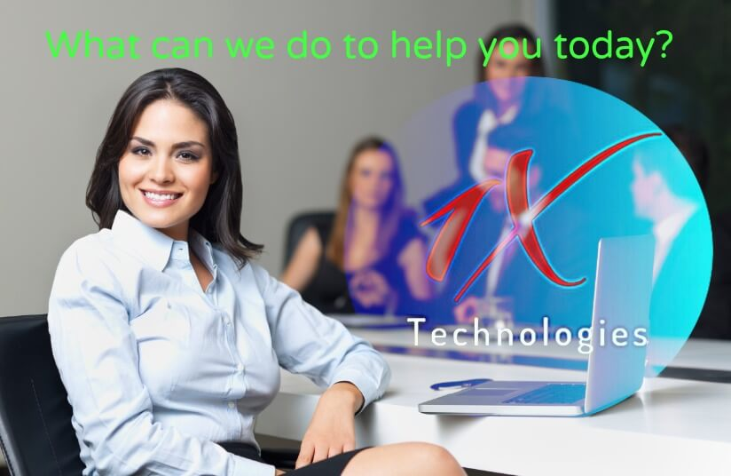 What can we do to help you today - 1X Technologies LLC - Best Cable Suppliers in the USA