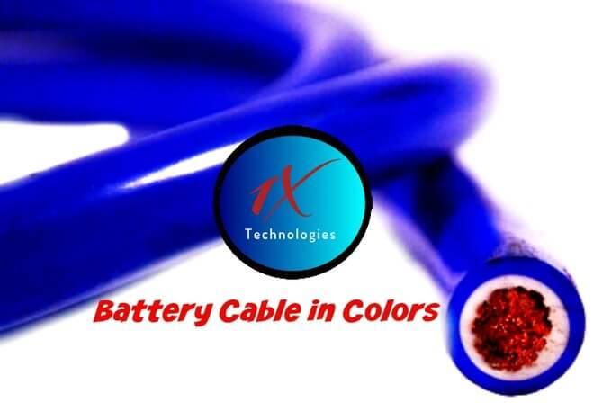 Battery Cable SGT, SGX, STX, GXL, SXL, - 1xtechnologies.com, Battery Cable & Automotive Wire, Colored Battery Cable, Blue Battery Cable, Red Battery Cable, Black Battery Cable, Green Battery Cable, 1/0, 2/0, 3/0, 4/0 Battery Wire, Battery Cablewire, battery cord, colored wire suppliers, colored battery cord, colored battery wire, colored battery cable,