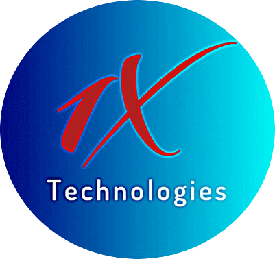 1X Technologies LLC – USA Wire & Cable Suppliers