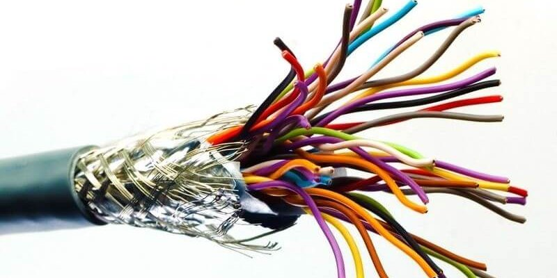 1X Technologies - Best Cable Suppliers