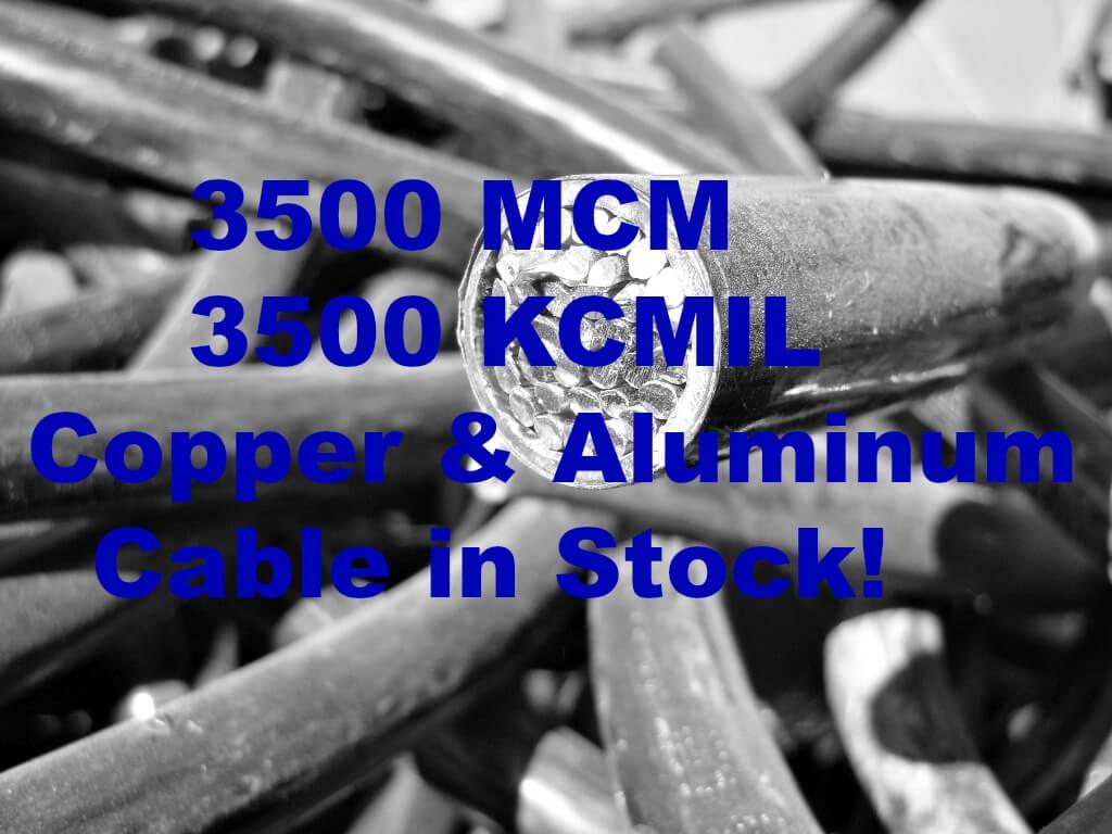 8 wire cable 500 mcm dolgular 8 wire cable 500 mcm dolgular keyboard keysfo Gallery