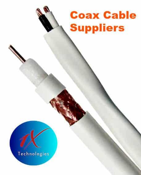 Belden coaxial cable, Belden Coax Equal, Belden Coax Equivalent, Siamese, Triad, Quad Shield, Coaxial Cable Manufacturer, Coaxial Supplier, Belden Coax Suppliers