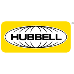 Customer Testimonials, Hubbell