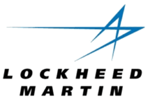 Customer Testimonials, Lockheed Martin