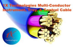 multiconductor_tray_instrument_control_cable_tc-er_vntc_frep_xlp_cpe_fep_75c_90c_105c_150c_200c_250c