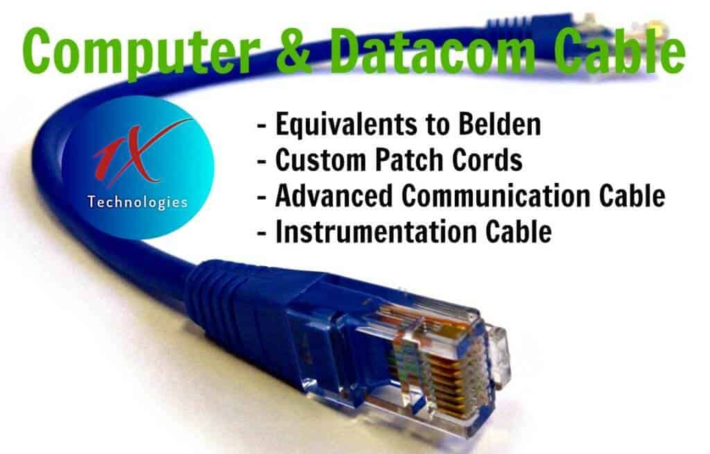 supplier of computer cable, datacom cable, belden computer cable equal, belden equivalent computer cable, belden equivalent datacom cable, Equal to belden datacom, equal to belden datacommunications cables, manufacturer, manufacturers in the USA.