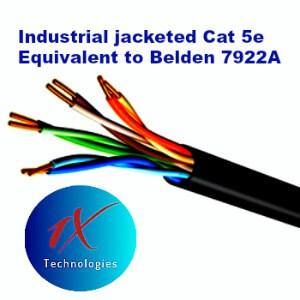 Belden 7922A price, Belden 7922A Equivalent, Belden Datatuff Equal, Belden 7922A Supplier, B7922A Price,