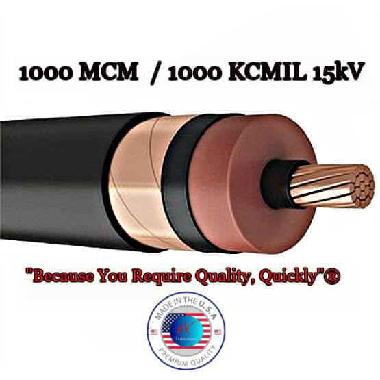 1000 mcm 15kv cable 1000 kcmil wire mv power cable specification 1000 mcm 15kv cable 1000 mcm aluminum 15kv 1000 mcm copper 15kv 1000 keyboard keysfo Choice Image