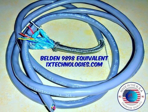 belden 9898, belden 9898 cable, belden 9898 cable price, equivalent to belden 9898 cable, belden 9898 cable equal, belden 9898 cable alternative, belden 9898 cable similar, find belden 9898 cable, belden 9898 cable 500 foot spools, belden 9898 cable 1000 foot spools, beldon 9898 cable, b9898 anixter, b9898 price, belden 9898 cable pricing, belden 9898 cable cost, belden 9898 cable price per foot, belden 9898 cable online, belden 9898 cable amazon, belden 9898 cable image
