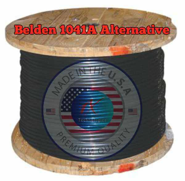 Belden 1041A Cable Price, Belden 1041A Cable Specification, Belden 1041A Datasheet, Belden 1041A Equivalent, Belden 1041A Equal, Belden 1041A Equivalent Price per Foot, Buy Belden 1041A Online, Similar to Belden 1041A, Find Belden 1041A, belden 1041A specs, belden 1041A english, belden 1041A outside diameter, belden 1041A tray rated, belden 1041A, belden 1041A wire, belden 1041A applications, belden 1041A armoured, belden belden 1041A cross reference, belden 1041A catalog, belden 1041A lszh, belden 1041A pdf, b 1041A belden, belden 1041A anixter, belden 1041A cable pdf