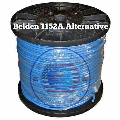 Belden 1152A Price, belden 1152A equivalent,Belden 1152A Equal, belden 1152A ext,Belden 1152A Cross Reference, belden 1152A plenum, belden 1152A xlr, belden wire 1152A, Belden 1152A, belden 1152A cable, belden part number 1152A, Belden 1152A Alternative, Belden equal 1152A, Similar to Belden 1152A, B1152A Anixter, Belden 1152A Equal Cable Manufacturer