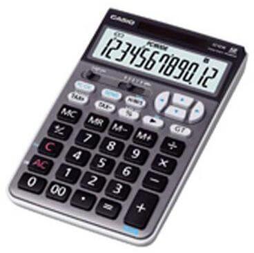 Voltage Drop Calculator, Top three voltage drop calculators