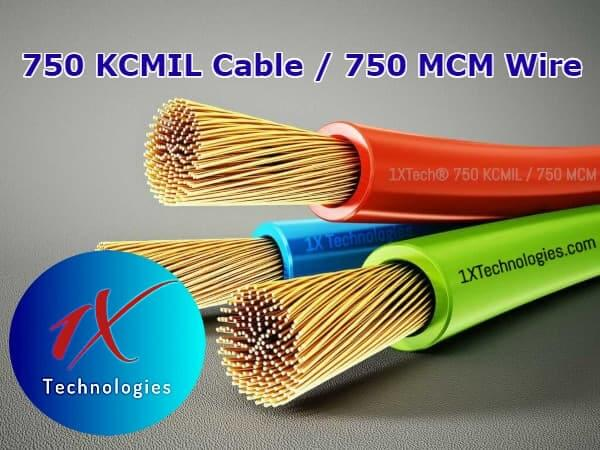 750 Kcmil Cable Price 750 Mcm Wire Pricing Cost Pdf Data Specs